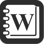 Wiki Encyclopedia Offline for iOS