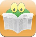 Sapo News for iOS