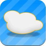 CloudTransfr for iOS
