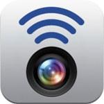 WiFi Camera for iOS