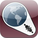 World Maps Offline for iOS