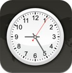 World Clock HD for iOS
