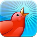 Tweetery for iOS