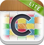Classes Lite for iOS