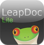 LeapDoc Lite for iOS