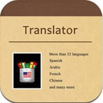 Translator Pro + for iOS