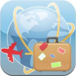 Trip Manager Lite for iOS