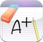 Homework Planner for iOS