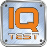 IQ Test Free for iOS