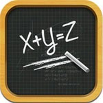 Solution of Equation for iOS