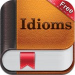Idioms Lite for iOS