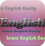 Learn English Easily for iOS
