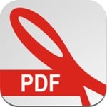 PDF Manager Free for iOS