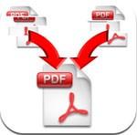PDF Splicer Free for iOS