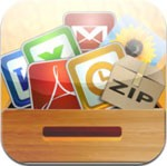 iDoc Expert for iPad