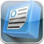 OliveODTHD for iPad