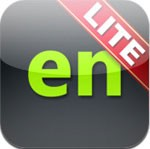 English Test Lite for iOS