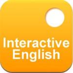 Interactive English for iOS