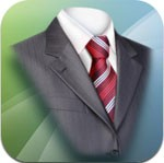 How to Tie a Tie Free for iOS