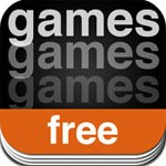 Free Games for iOS