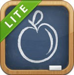 iStudiez Lite for iOS