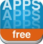 Free Apps for iOS