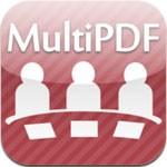 eDocReader for iOS