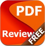 Free PDF for iOS Review