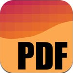 PDFree for iPad