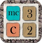 Stone Calculator HD Free for iOS