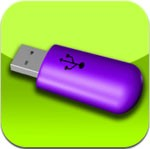 Memory Stick Free for iOS