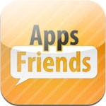 AppsFriends for iOS