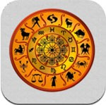 Horoscope 2012 - HD for iPad
