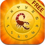 Horoscope HD Free for iPad