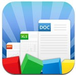 Zoho Docs for iOS