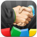 Zoho CRM for iOS