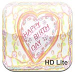 Handmade Cards 300+ HD Lite for iPad