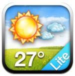 iWea Pro Lite for iOS