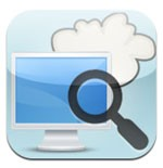 FindMyFile Free for iOS