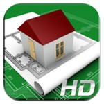 Home Design 3D for iOS