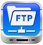 FTPManager Free for iOS