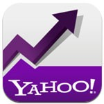 Yahoo! Finance for iOS