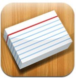 Flashcards Deluxe Lite for iOS