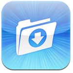 Filer for iOS