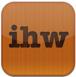 iHomework for iOS