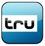 Truphone for iPad