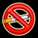 My Last Cigarette for iOS