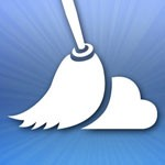 ContactClean Pro for iOS
