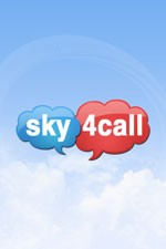 Sky4Call for iOS