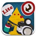 DecoSama Lite for iOS